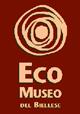 Ecomuseo Biella