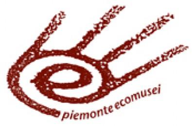 Ecomuseo regione