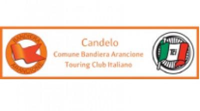 Comune di Candelo